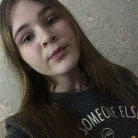 Денисова Дарина