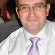 Bill Markopoulos