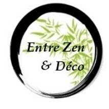 Entre Zen et Déco