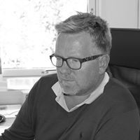 Andreas Skogrand