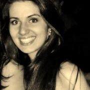 Karine Secchi