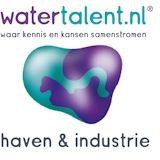 Watertalent