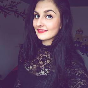 Larina Rosu
