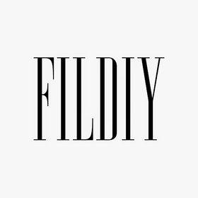 FILDIY