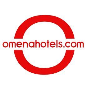 Omenahotels.com