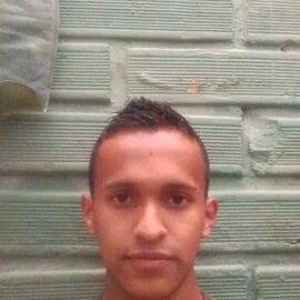 Cristian Amaya