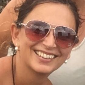 Fatima Ferreira