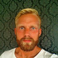 Pontus Lundell