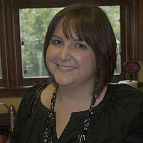Leslie Davis