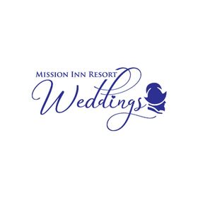 Mission Inn Resort Weddings