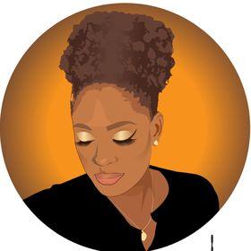 Beats By KD: Atlanta Certified Makeup Artist (beatsbykd) on