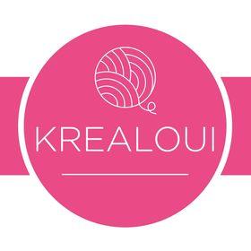 KreaLoui