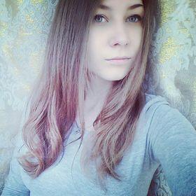 Ольга Болковая