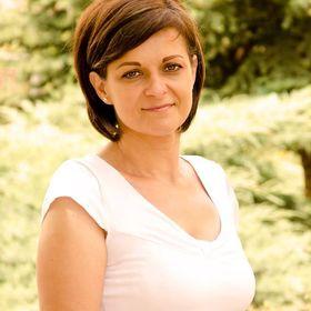 Aneta Halasi