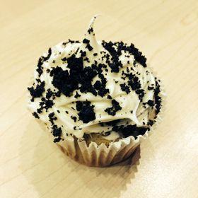 Cupcake Yummines
