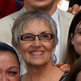 Susan Birley