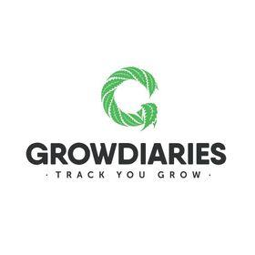 Grow Diaries