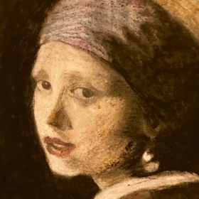 Diana Iorga