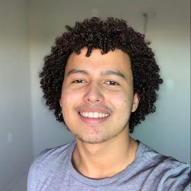 Murilo Sousa