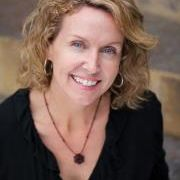 Cheryl Pigott