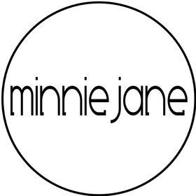 Minnie Jane
