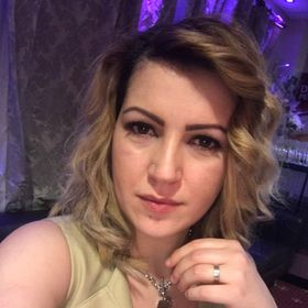 Andreea Alexandra Sedelsak