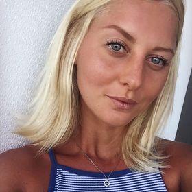 Julia Hedenskog