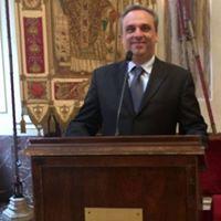 Andrea Biandrino
