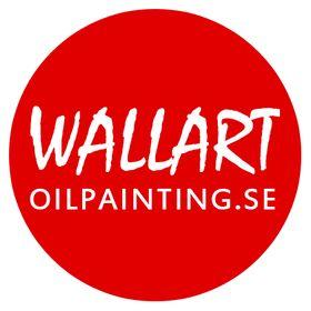 Wallartse