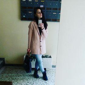 Alexa Tasoula
