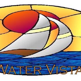 watervista