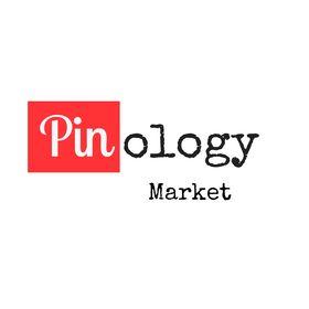 Pinology Market