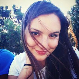 Sandra Manea