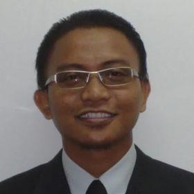 Norhisham Rahmat | Self Help, Motivation and Marketing Pinner