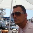 Nikos Roussos