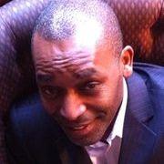 Desmond Samuel