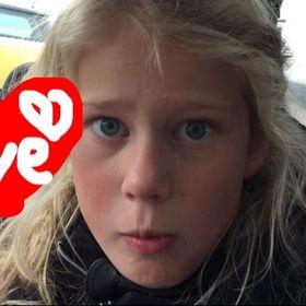 Zazie Lou