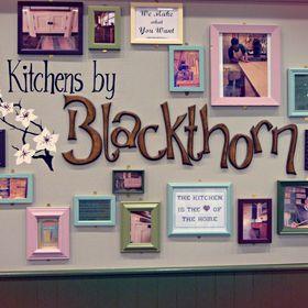 Blackthorn Kitchens