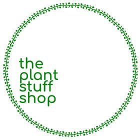 The Plant Stuff Shop