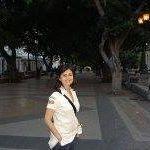Estrella Sanchez