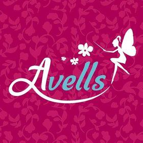 Avells