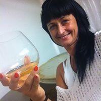 Wanda Cseh