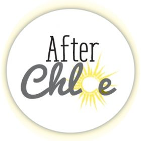 After Chloe: guide through grief