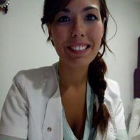 Aurora Maria Bellido Perez