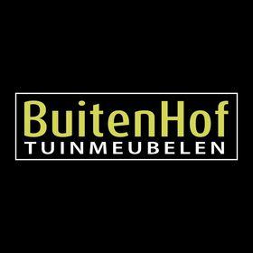 BuitenHof Tuinmeubelen