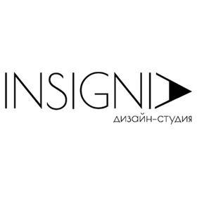 Insignia Design studio