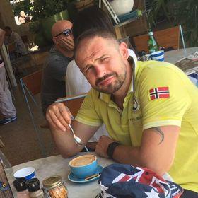 Andrej Kovar