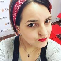 Angelika Krzemińska
