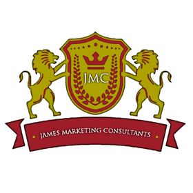 James Marketing Consultants