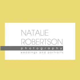 Natalie Robertson Photography